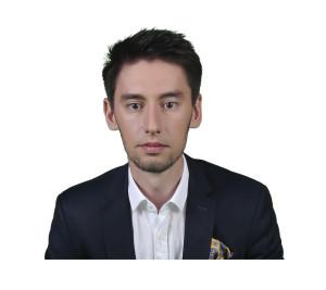 Сергей Чекмаев. Reworld.