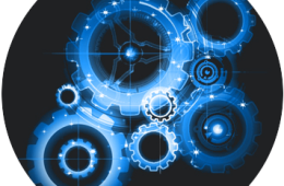 Автоматизация работы с аудиторией. Серия: 5 аспектов успешного MLM бизнеса в интернете.