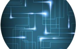 Каналы привлечения. Серия: 5 аспектов успешного MLM бизнеса в интернете.