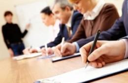Привлечение клиентов через обучение