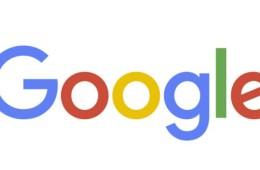 Как поднять сайт в поиске Google?