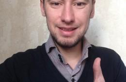 Как создать поток кандидатов в MLM бизнесе из соц.сети Вконтакте