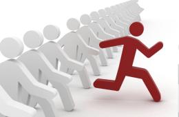 Непопулярная тема в MLM бизнесе. Конкурентоспособность.