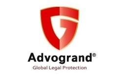 Что такое Advogrand (Адвогранд)?