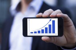 Как увеличить продажи в конце месяца
