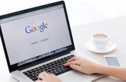 Роль онлайн в MLM бизнесе.